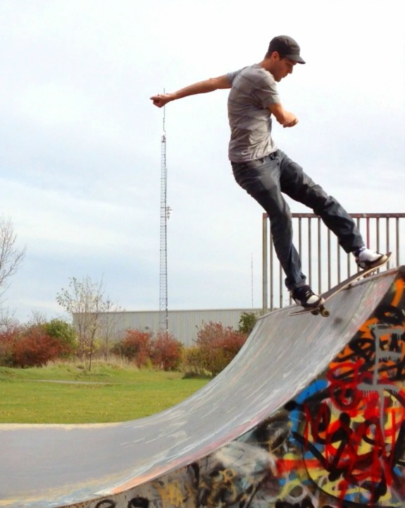 skateboardhere fs disaster