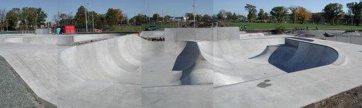halifax-skatepark2