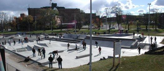 halifax-skatepark3