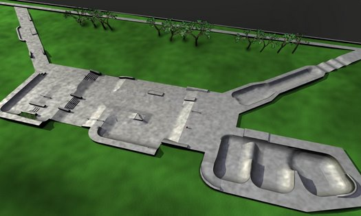 leduc-skatepark-design