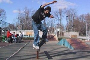dunnville-skatepark