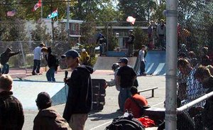 dunnville-skateboard-contest