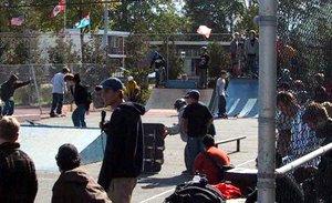 dunnville-skateboard-contest