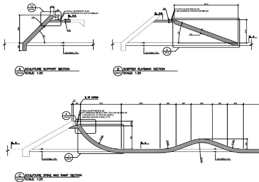 Skateboard Ramp Plans And Tips