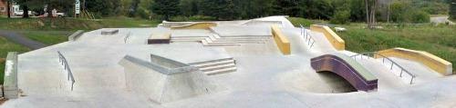 bracebridge-skateboard-park