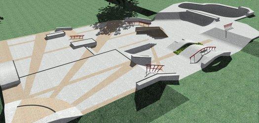 bracebridge-skatepark
