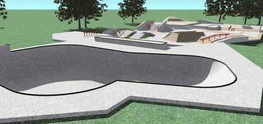 bracebridge-bowl